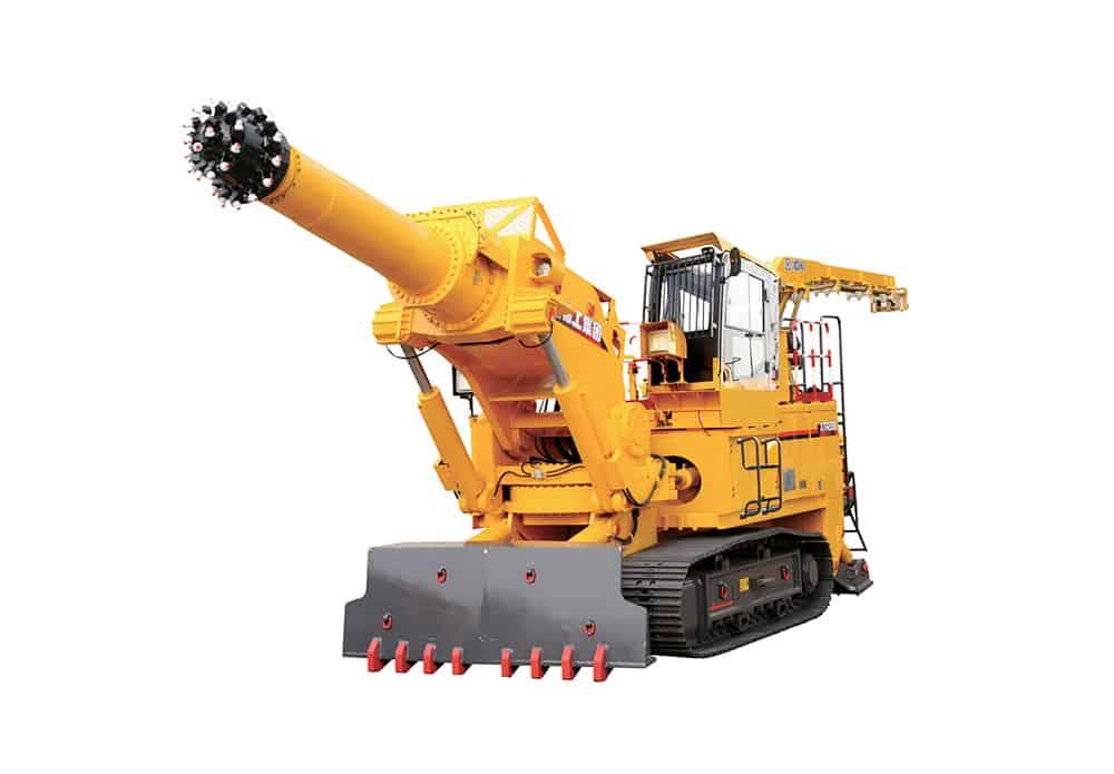 XTR260