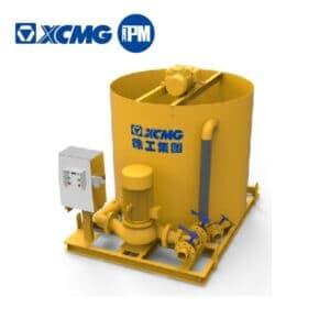 Mud Mixer XFM3
