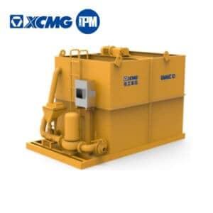 Mud Mixer XMME10