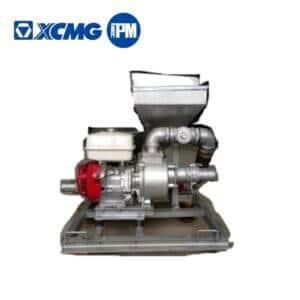 Mud Mixer XSM70