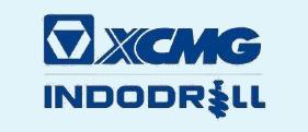 XCMG_Indodrill_281_x_121