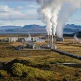 9. Asal Muasal Pengeboran Panas Bumi atau Geothermal
